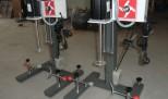 实验室沥青分散机